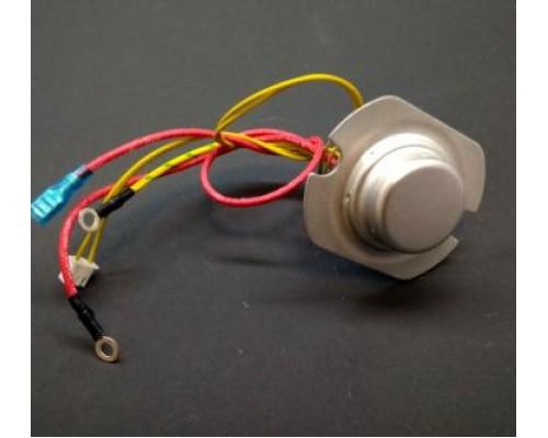 Polaris PMC 0515 /0535/0537 нижний датчик