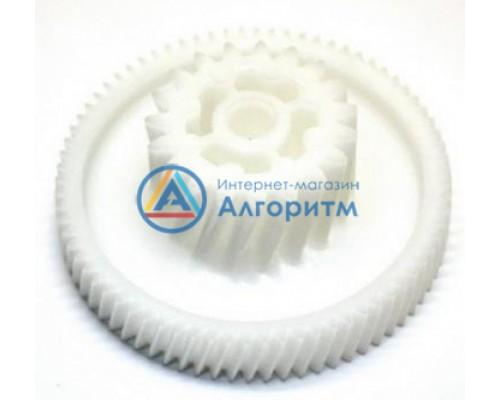 Vitek (Витек) VT-1671, VT-1672, VT-1673 шестеренка мясорубки малая ОРИГИНАЛ