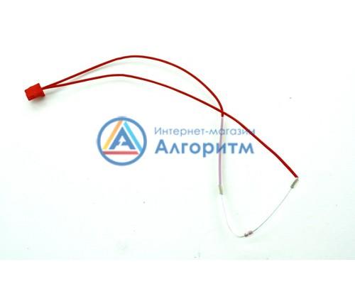 Redmond RTP-M801 датчик температуры