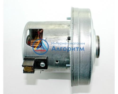Vitek (Витек) VT-1825, VT-1827, VT-1828 мотор пылесоса ОРИГИНАЛ