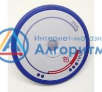 7050475 Braun ручка терморегулятора