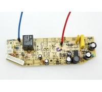 Redmond RMC-M4500 плата питания вариант 1