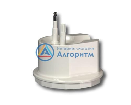 4642623 Braun (Браун) редуктор к чаше миксеров MultiMix
