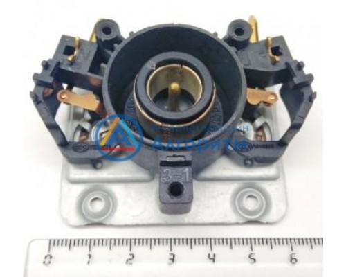 Термоавтомат (верхняя контактная группа) SLD-155 чайника вариант 2