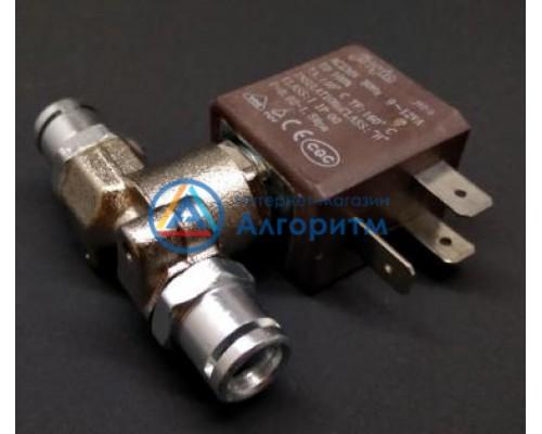 Vitek (Витек) VT-1514, VT-1517 клапан кофеварки