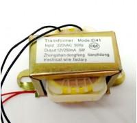 Polaris PWP4013 трансформатор термоса