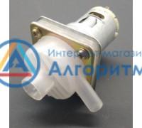 Помпа термопота (термоса) HL-1, 8-12 Вольт (правая)