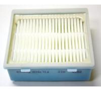 00572234 Bosch фильтр