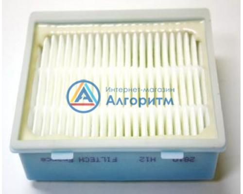 00578731(00572234, 00426966) Bosch (Бош) BBZ153HF HEPA-фильтр для пылесоса