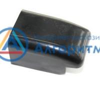 Redmond (Редмонд) RMC-M70/M4502/ RMC-397 держатель ложек (черпака) мультиварки