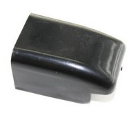 Redmond RMC-M70/M4502 держатель ложек