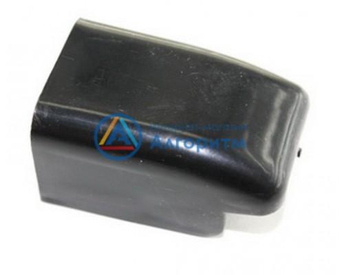 Redmond RMC-M70/M4502/ RMC-397 держатель ложек (черпака)