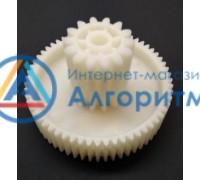 Vitek (Витек) VT-1670 шестеренка мясорубки средняя ОРИГИНАЛ