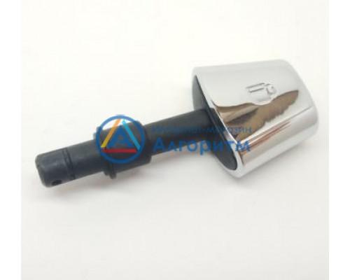 00622095 Bosch (Бош) ручка переключения кофемашины