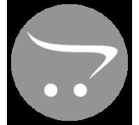 Braun Oral-B 67040240 плата дентоцентра