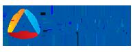 Онлайн магазин запчастей для бытовой техники Алгоритм